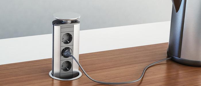 Priz Sistemleri Elektrikli Aletler Priz Kutulari Kablo